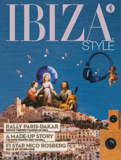 2013-01_ibiza_style_magazine