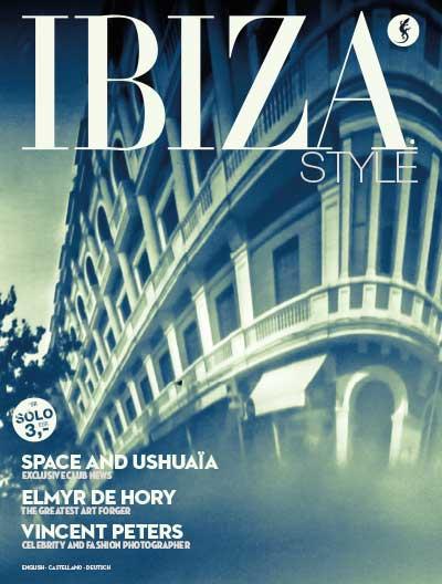 2013-02_ibiza_style_magazine