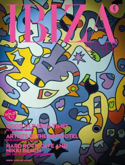 2013-03_ibiza_style_magazine
