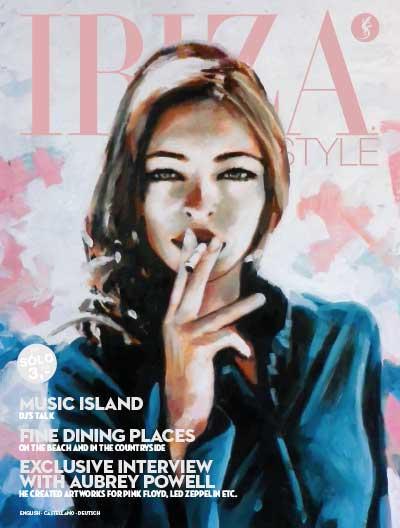 2013-04_ibiza_style_magazine