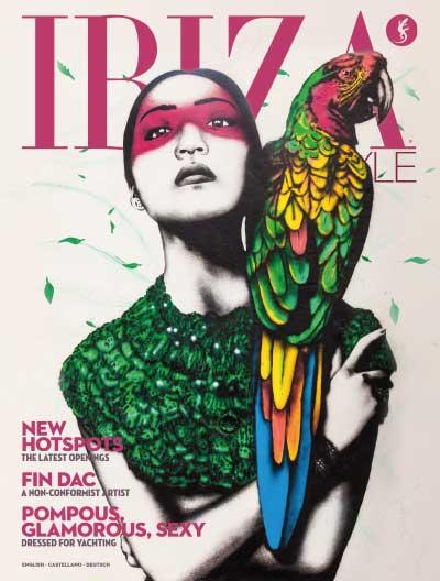 2013-05_ibiza_style_magazine