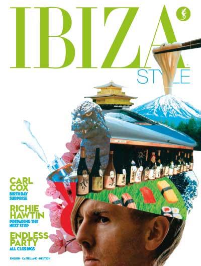 2013-06_ibiza_style_magazine