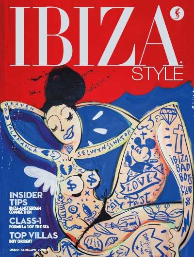 2013-07_ibiza_style_magazine
