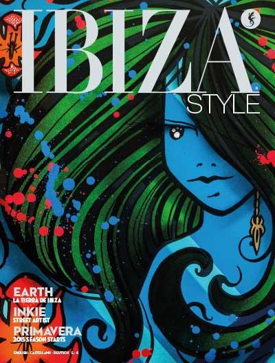 2015-01_ibiza_style_magazine