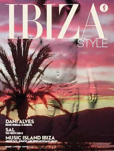 2015-02_ibiza_style_magazine