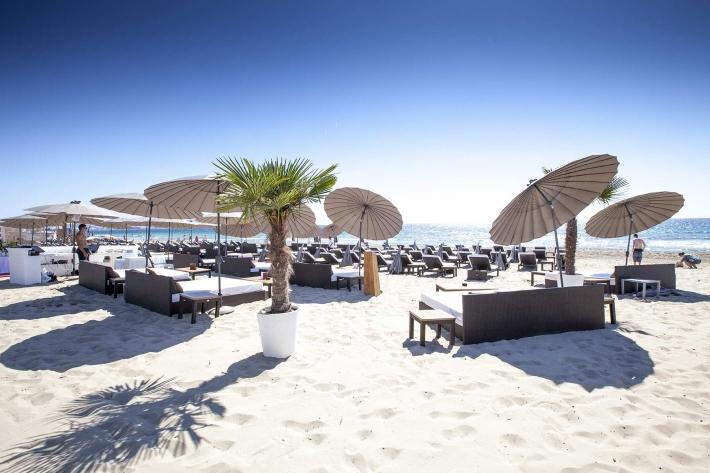 tanit-beach-ibiza-style-001