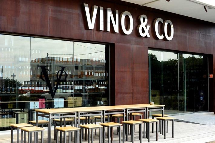 vino-co-ibiza-style-004