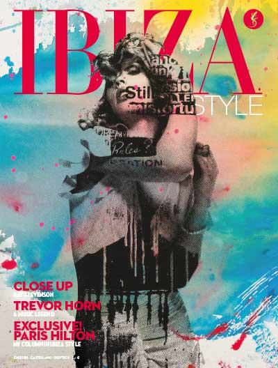 2015-03_ibiza_style_magazine