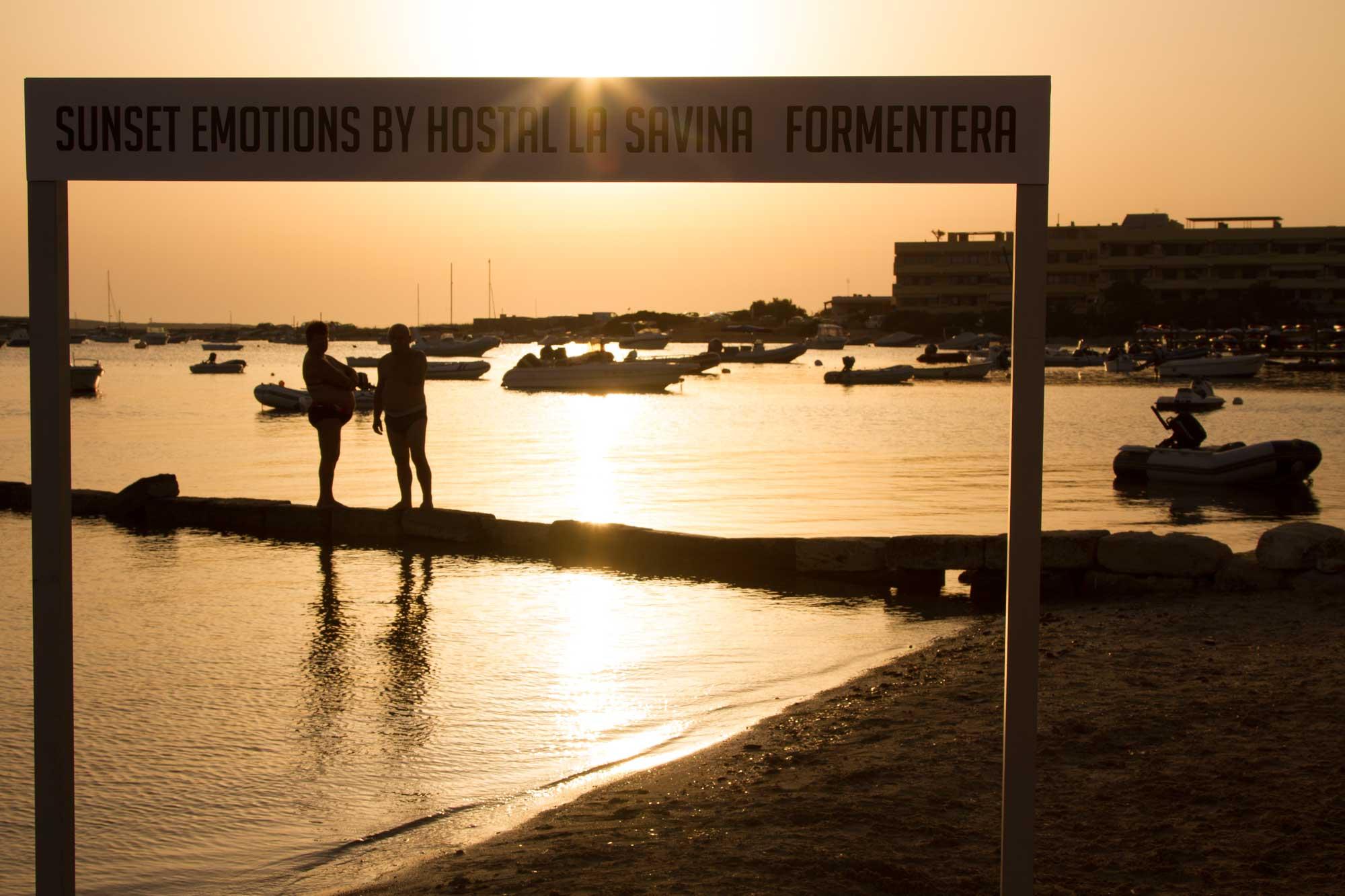 Formentera-Ibiza-Style-002