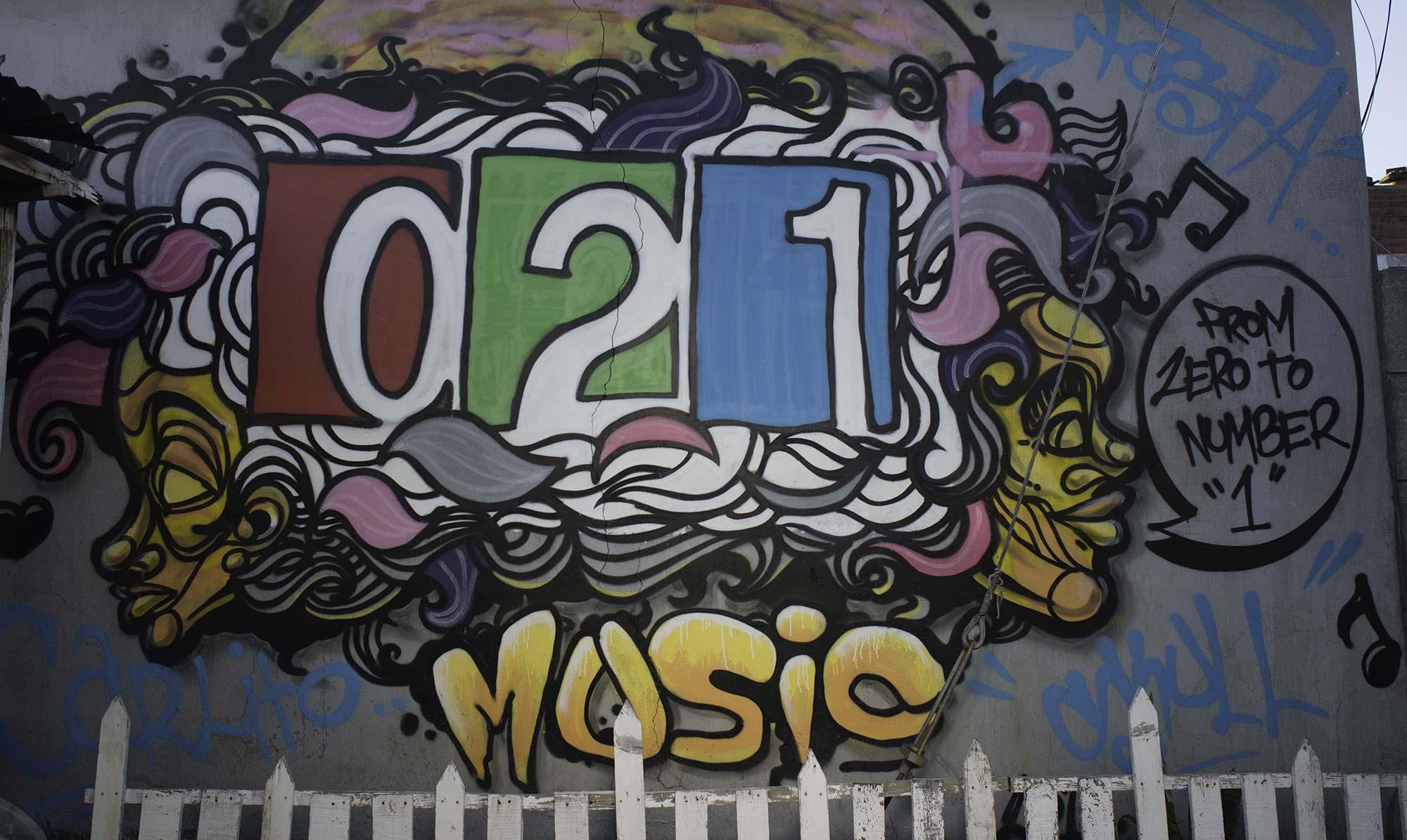 pioneer-dj-ibiza-style-004