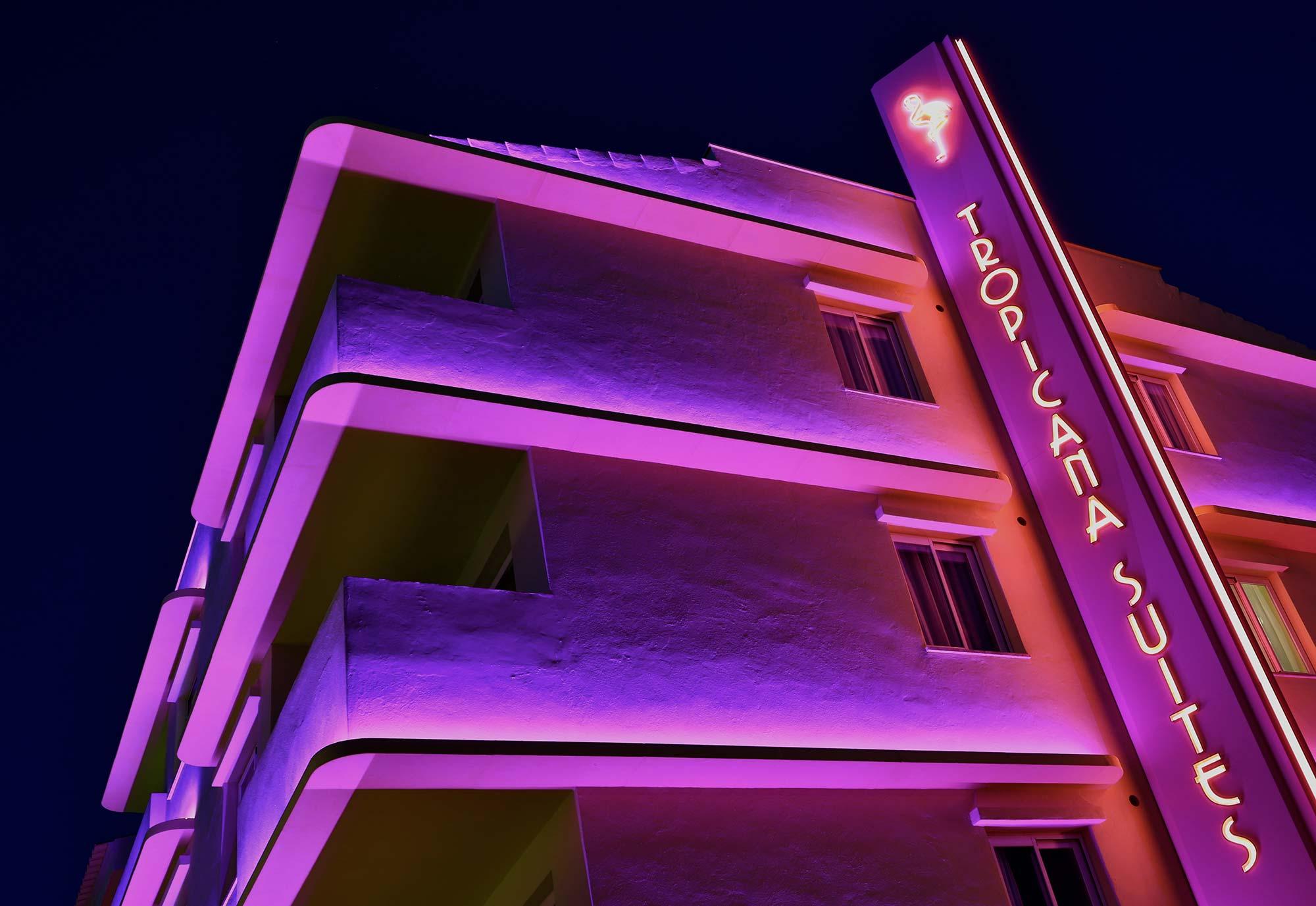 tropicana-hotel-ibiza-style-004