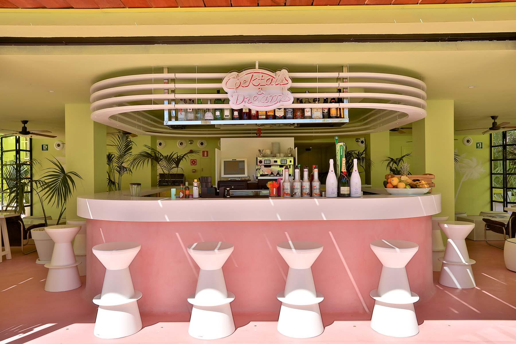 tropicana-hotel-ibiza-style-007