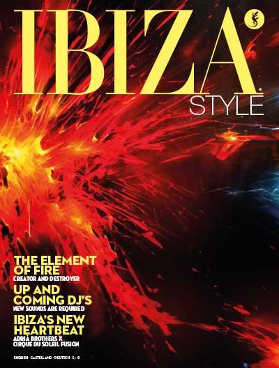 2015-04_ibiza_style_magazine