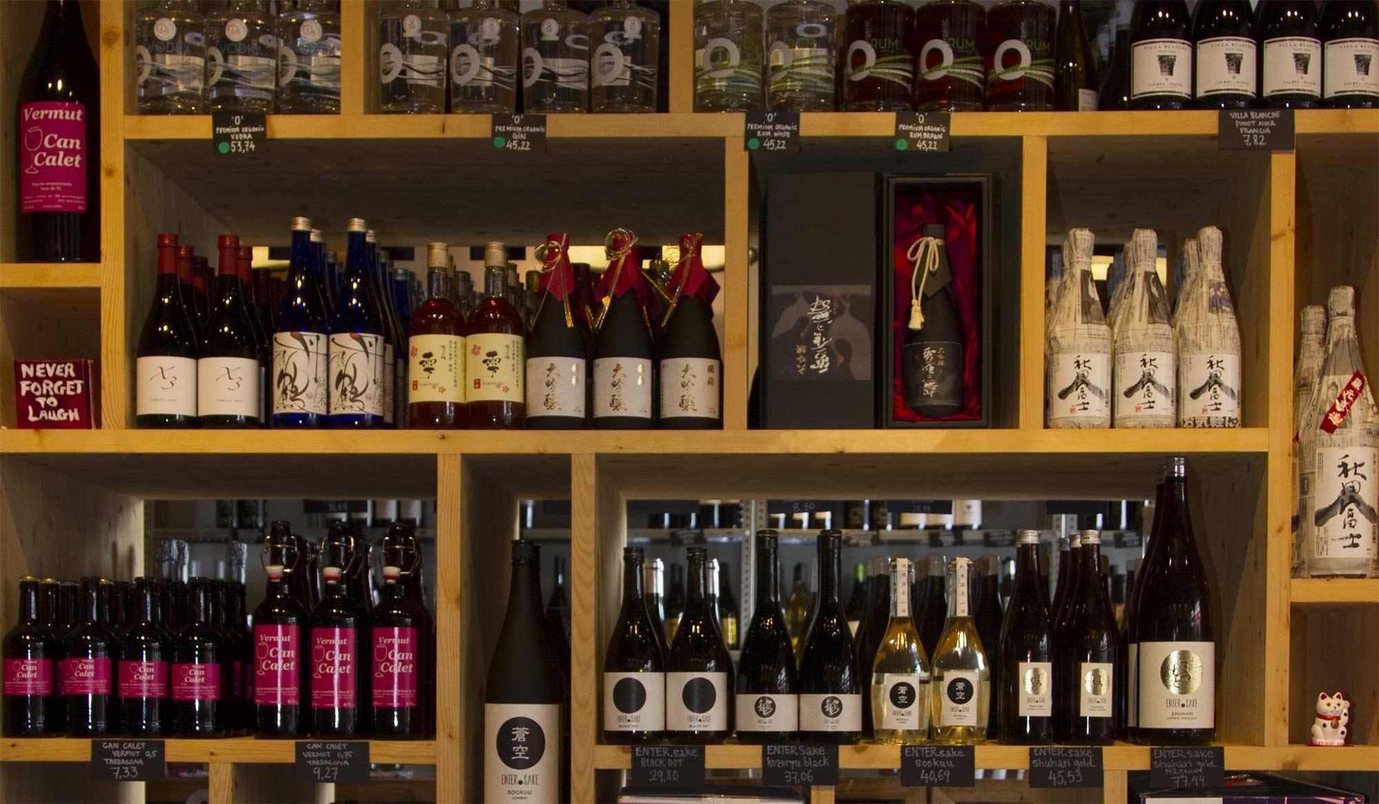vino-co-ibiza-style-008