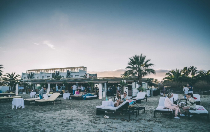 Tanit_Ibiza-Style-004