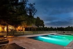 Ibiza bei San Lorenzo Ferienhaus Rent holiday villa near San Lorenzo Ibiza Alquilar casa de vacaciones San Lorenzo Ibiza