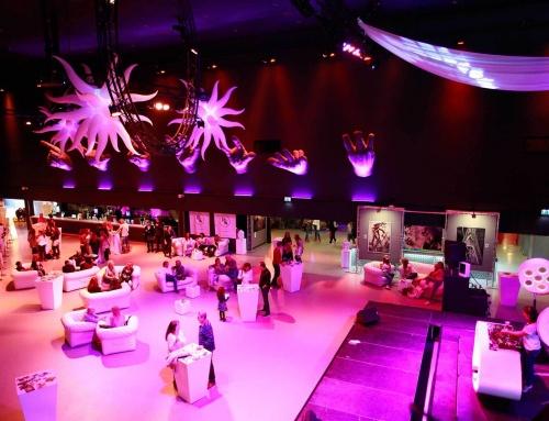 IBIZA Xperience 2016 Eindhoven