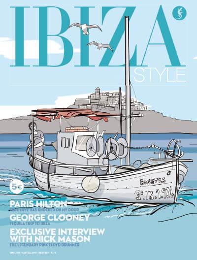 2015-05_ibiza_style_magazine