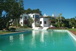 Villa-Augustin_Ibiza-Style-014