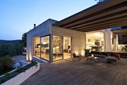 Villa-Colinas_Ibiza-Style-009