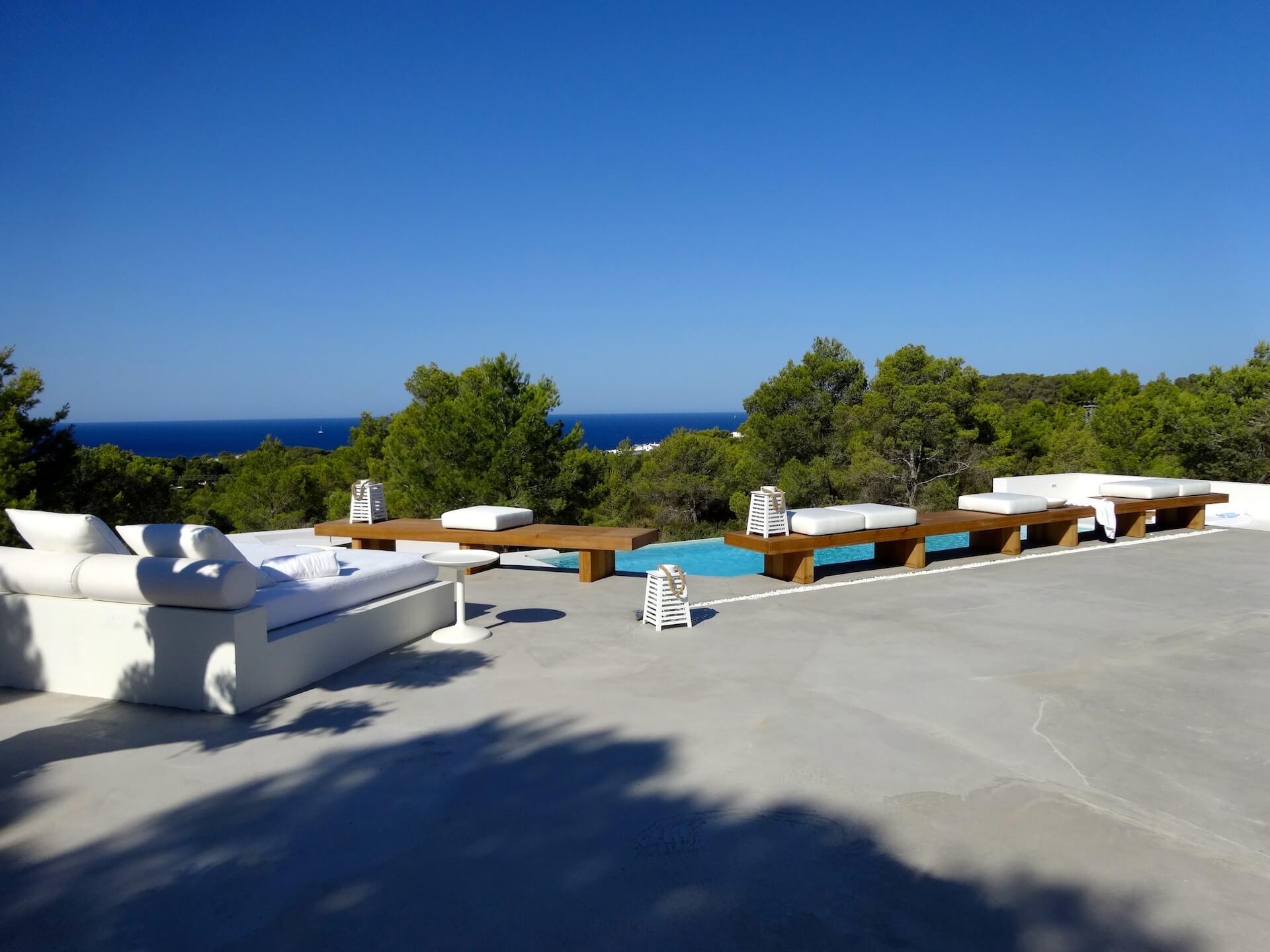 Rent A Car Ibiza Cala Tarida