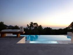 Villa-Tarida_Ibiza-Style-025
