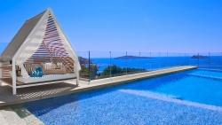 42aME_Ibiza-TerraceVipPoolTheRooftop
