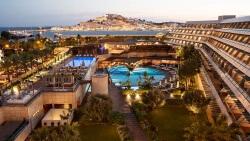Gran-Hotel_Ibiza-style-001
