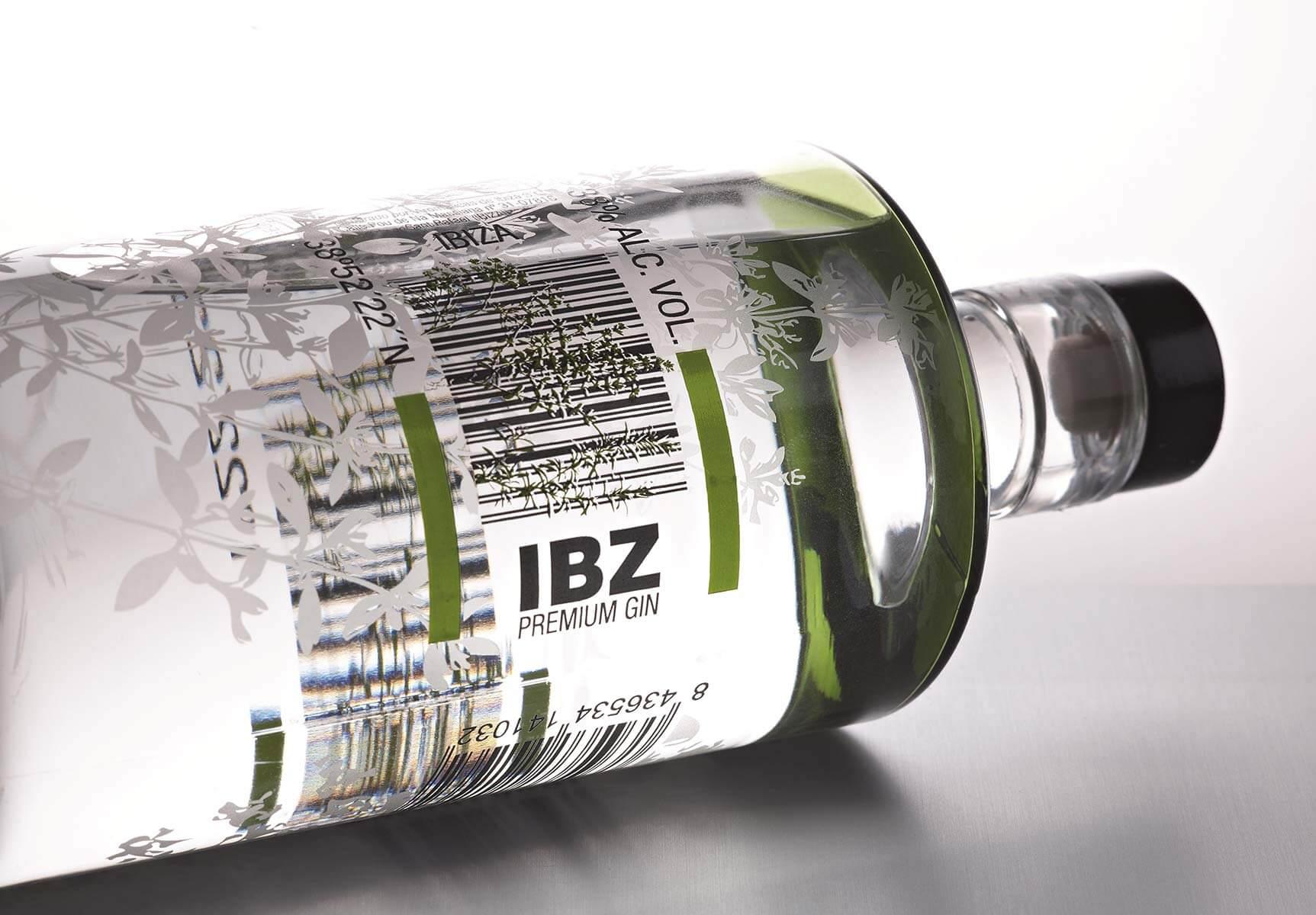 ibzgin-ibiza-style-002