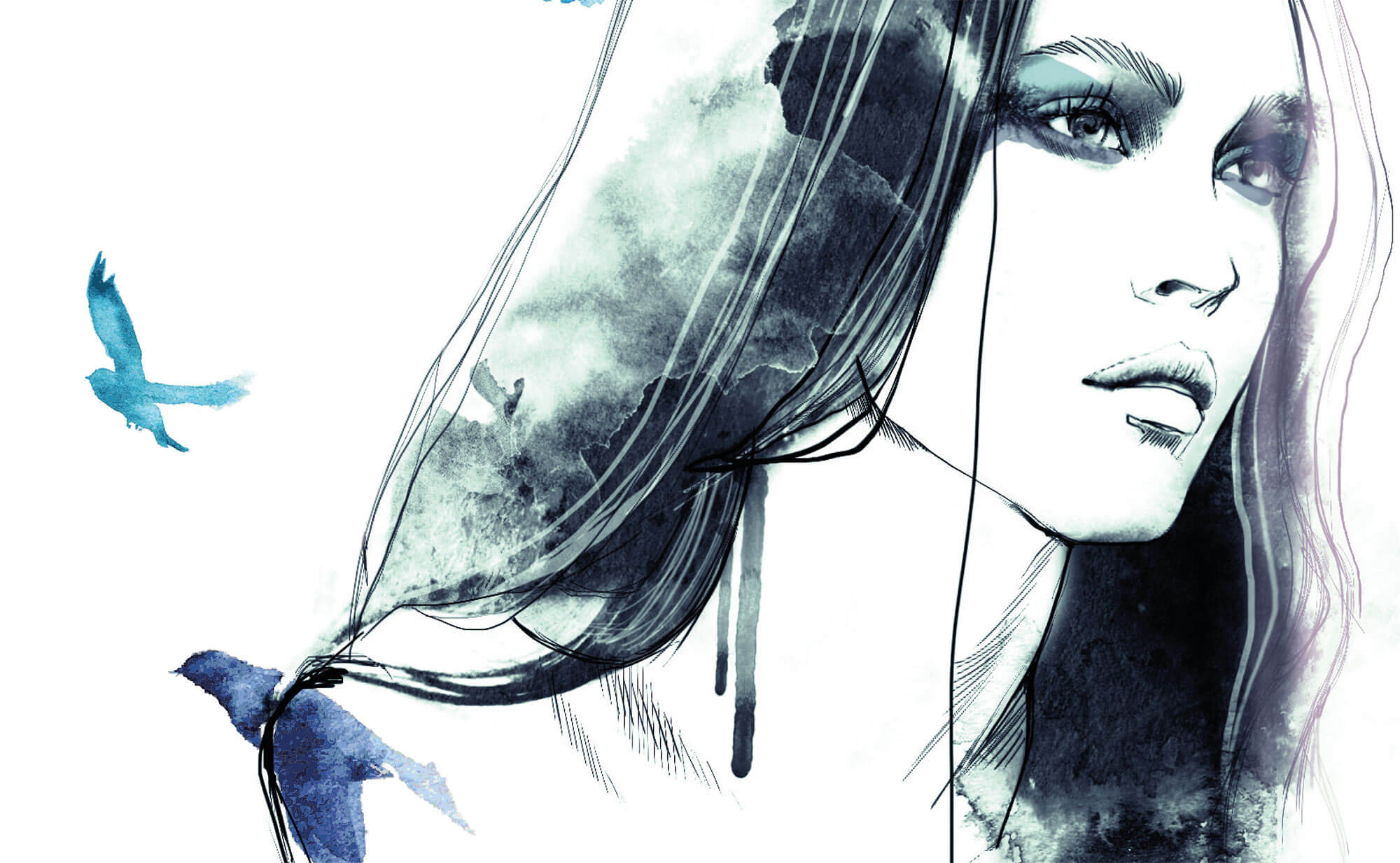 me-ibiza-style-001