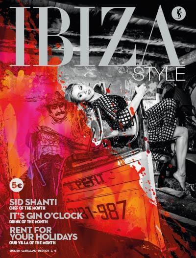 2016-01_ibiza_style_magazine