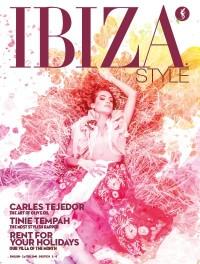 2016-02_ibiza_style_magazine