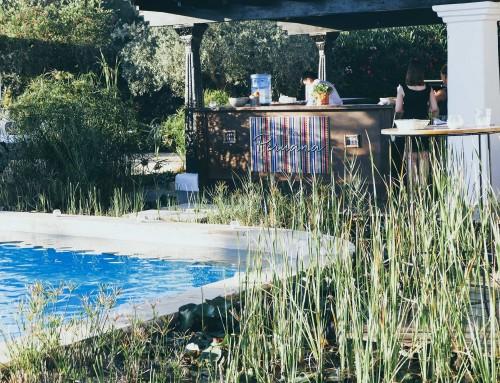 El sabor de Perú en el centro de Ibiza