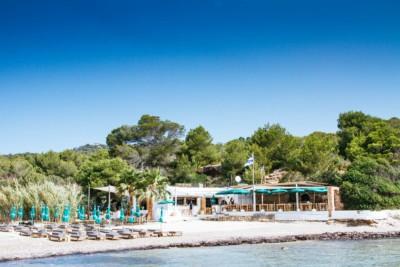 Casa-Bonita_Ibiza-Style-008