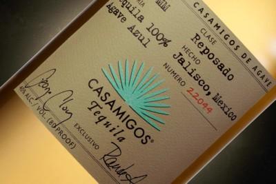 Casamigos-Ibiza-Style001