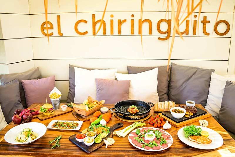 El-Chiringuito_Ibiza-Style-014