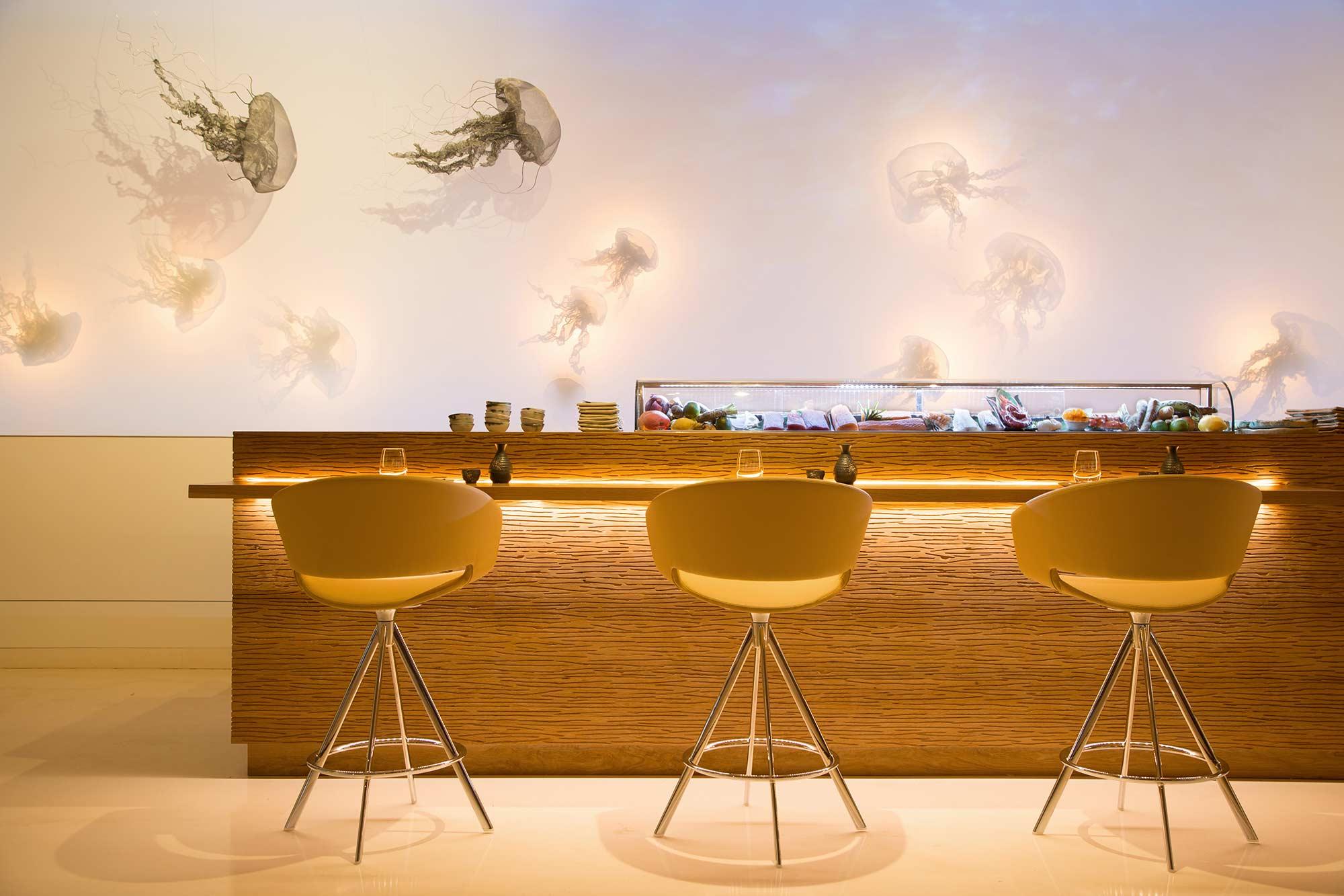 Ibiza Style Interieur : Ibiza gran hotel ibiza style
