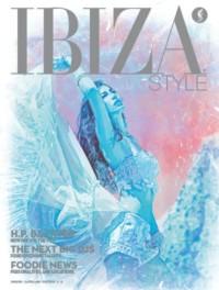 2016-03_ibiza_style_magazine
