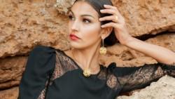 Elisa-Pomar_Ibiza-Style-001