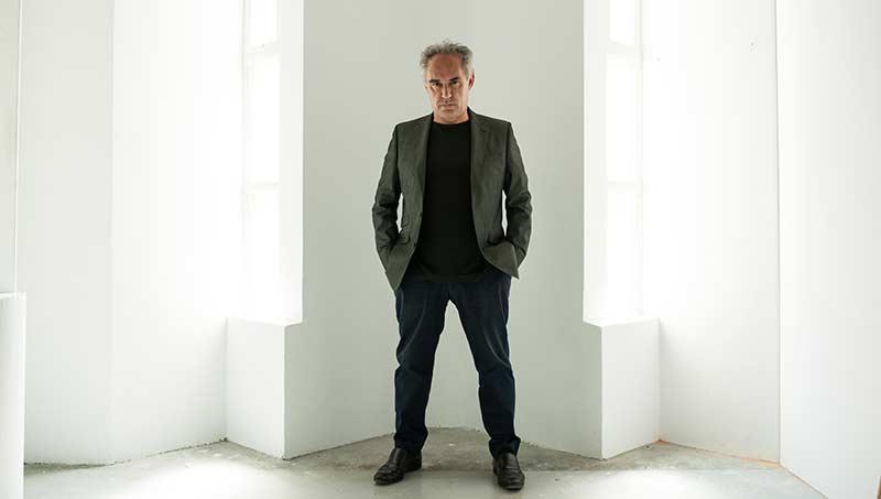 Ferran-Adria_Ibiza-Style-001