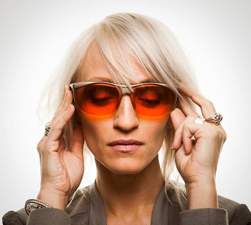 Laura-Jones_Ibiza-Style-001