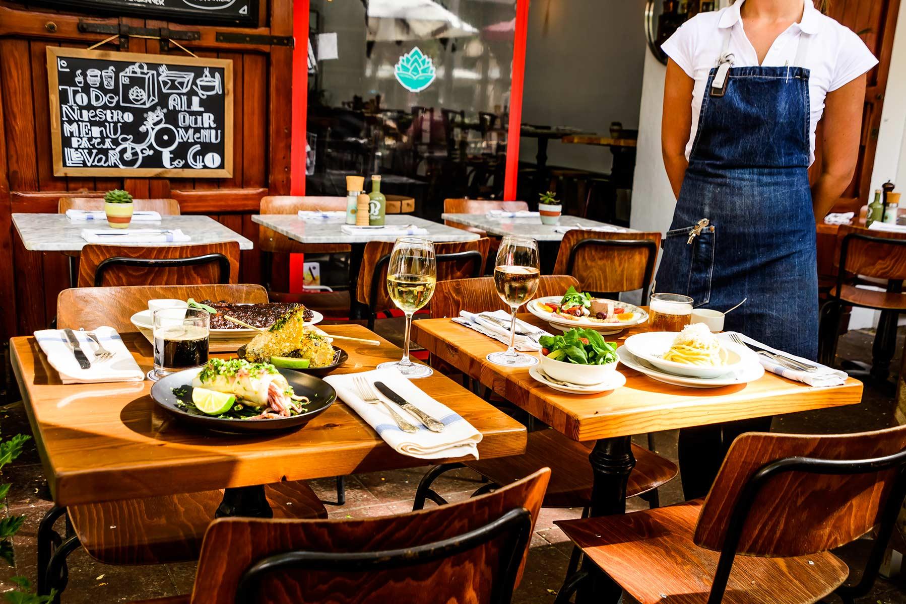 Tische Sthle Gastronomie. Elegant Sthle U Tische ...