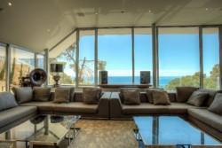 Villa-Luciano_Ibiza-Style-003
