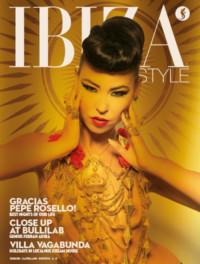 2016-04_ibiza_style_magazine