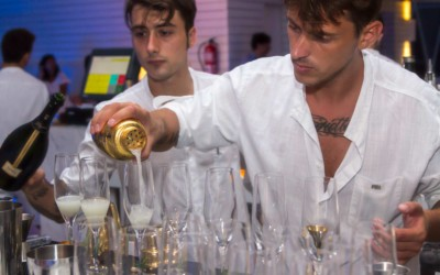 Gin-Pairings_Ibiza-Style