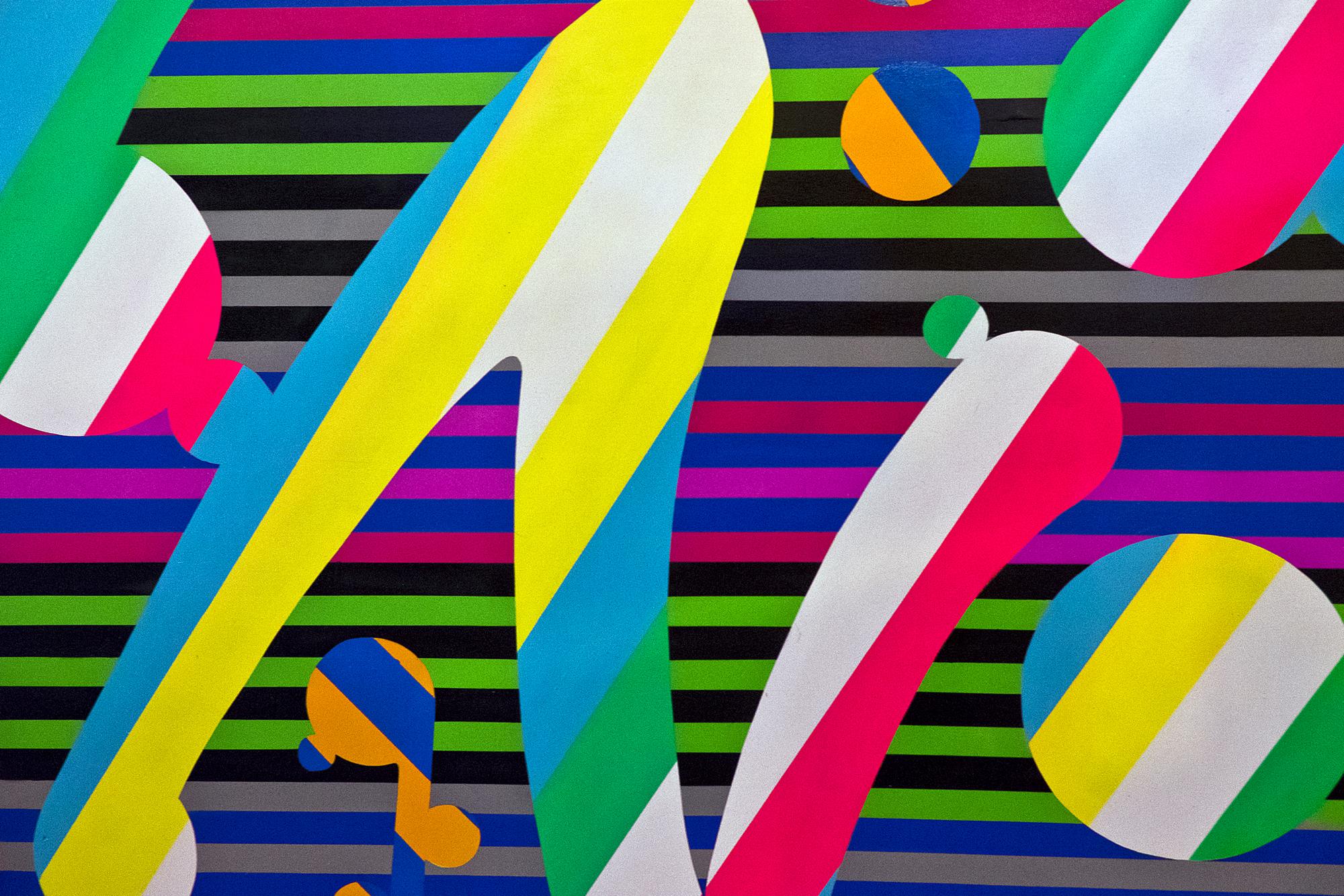 Urban-Art_Ibiza-Style-005