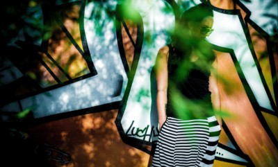 Hannah-Wanzs_Ibiza-Style