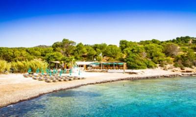 Cala-Bonita_Ibiza-Style