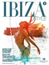 Ibiza-Style_05-2016