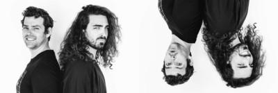 Mambo-Brothers_Ibiza-Style